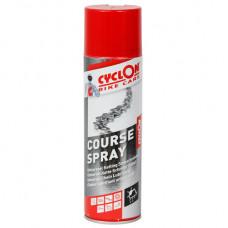 Cyclon Course spray 500ml