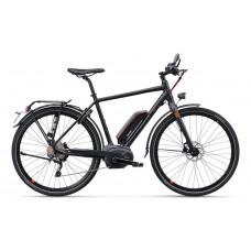Koga E-XLR8 500 Wh Heren 2016 E-Sportief