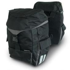 Basil Sports-Double Bag