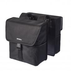 Basil Go Double Bag