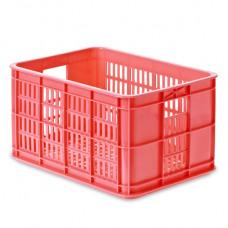 Basil Crate Mand en krat