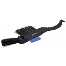 BBB ToothBrush cassette cleaner BTL-17