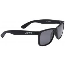 BBB Street sportbril BSG-46