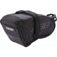 BBB SpeedPack M Zadeltas BSB-33M