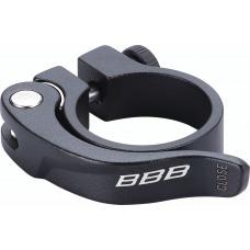 BBB SmoothLever BSP-87