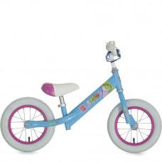 Alpina Loopfiets Rider 12