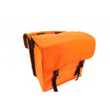 BECK enZo Petit orange