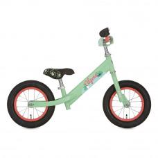 Alpina Rider