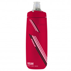 Camelbak Podium 24oz