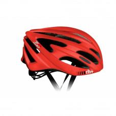 RH+ Helmet Z Zero Helm Sportief