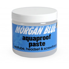 Morgan Blue Aqua proof pasta 200cc