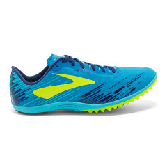 BROOKS Mach 18 M