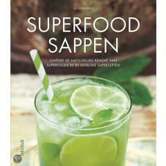 Superfood sappen