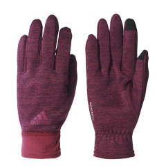 ADIDAS Climawarm Fleece Gloves Unisex