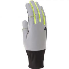 NIKE Vapor Flash Run Gloves M