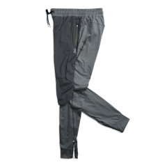 ON RUNNING Running Pants M