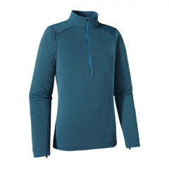 PATAGONIA Capilene Thermal Weight Zipneck M