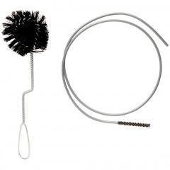 CAMELBAK Reserv Cleaning Brush Kit