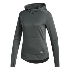 ADIDAS Own The Run Hoodie W