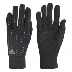 ADIDAS Run Gloves Unisex