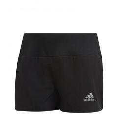 ADIDAS Training Run Shorts Kids (Girls)
