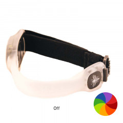 BEE SPORTS Led Safety Band