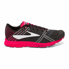 BROOKS Hyperion W