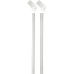 CAMELBAK Eddy Bite Valve Straw