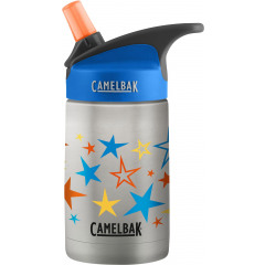 CAMELBAK Eddy Kids Vacuum Insulated Stainless Steel - 350 ml
