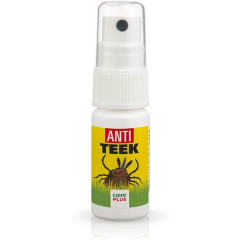 CARE PLUS Anti-Teek Spray - 15ml