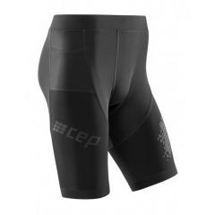 CEP Run Shorts 3.0 M