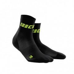 CEP Dynamic+ Ultralight Short Socks W