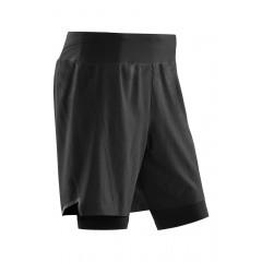 CEP Run 2 In 1 Shorts 3.0 M