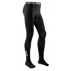 CEP Recovery Pro Tights M