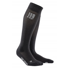 CEP Outdoor Light Merino Socks M
