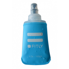 FITLY Flask - 150ml