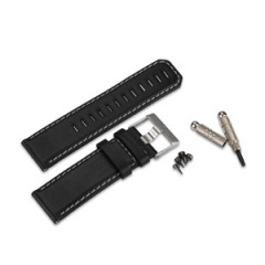 GARMIN Fenix Leather Watch Band