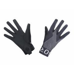 GORE WEAR C7 Pro Gloves Unisex