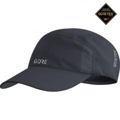 GORE WEAR GTX Cap M
