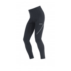 GORE WEAR R3 Thermo Tights M