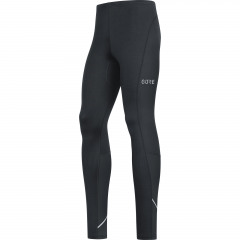 GORE WEAR R3 Tights M