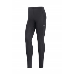 GORE WEAR Thermo Tights W