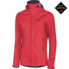 GORE WEAR R3 GTX Active Hooded Jacket W