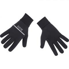 GORE WEAR R3 Gloves Unisex