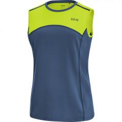 GORE WEAR R5 Sleeveless Shirt W