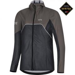 GORE WEAR R7 GTX Shakedry Trail Hooded Jacket W