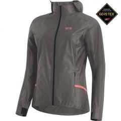 GORE WEAR R7 GTX Shakedry Hooded Jacket W