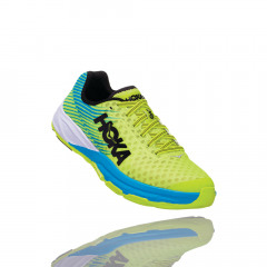 HOKA ONE ONE EVO Carbon Rocket Unisex