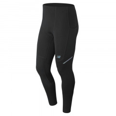 NEW BALANCE Print Impact Tight M