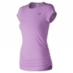 NEW BALANCE Transform Perfect Tee W